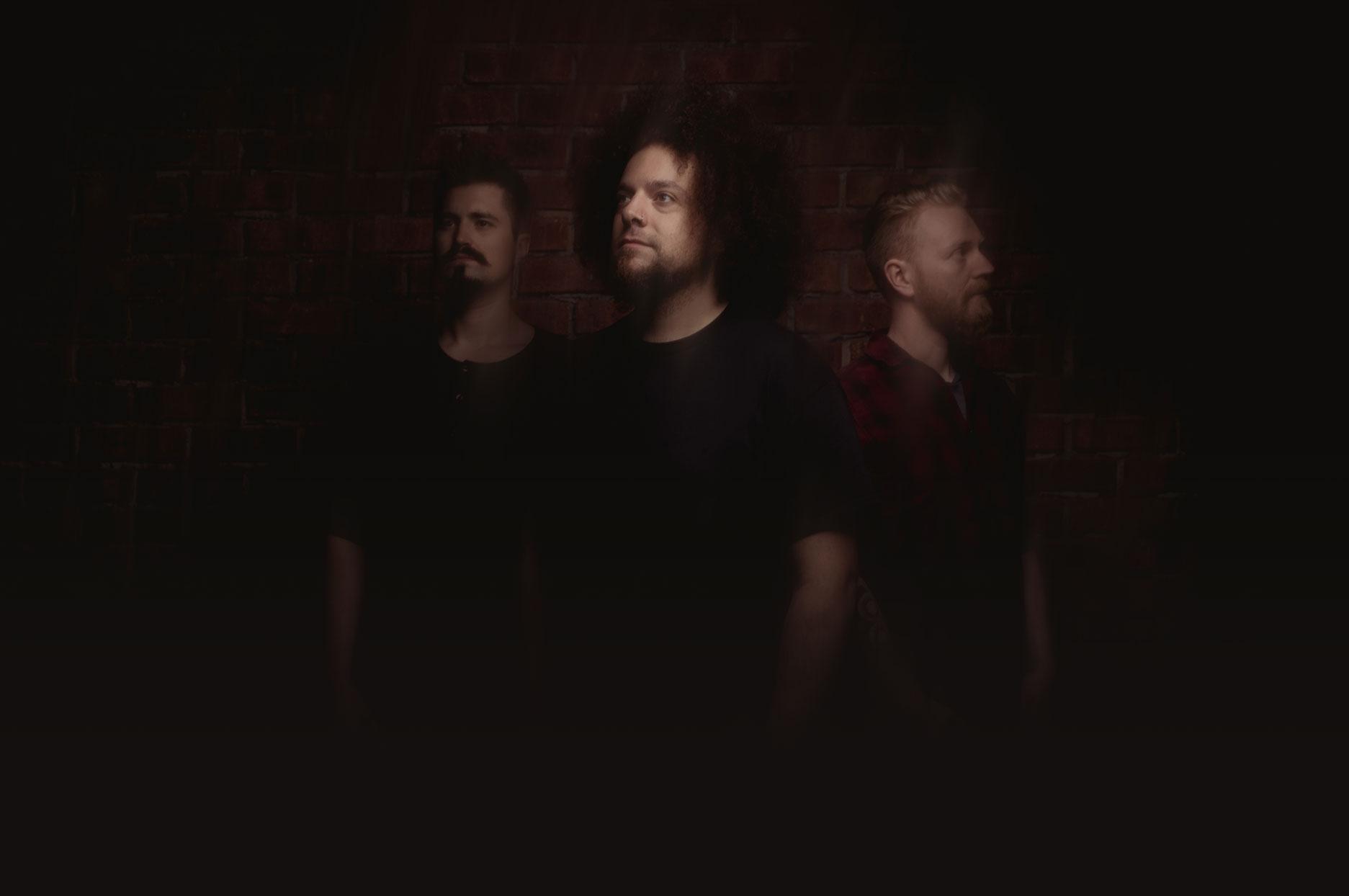 Toska Band